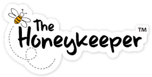 The Honey Keeper